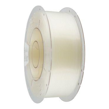 PC-EPLA-175-1000-TN-23038