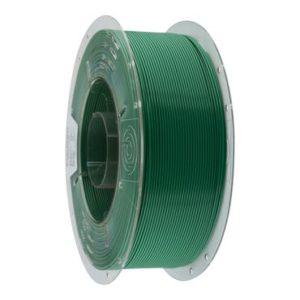 PLA verde
