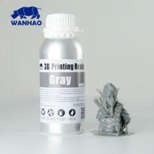 rasina wanhao