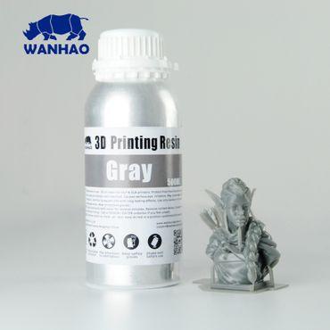 Wanhao-3D-Drucker-UV-Resin-500-ml-grau-23436
