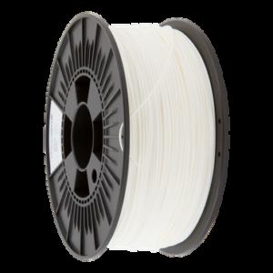 filament abs alb