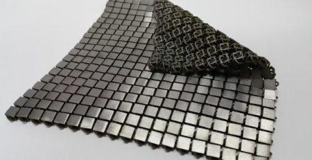 camasa de zale 3D