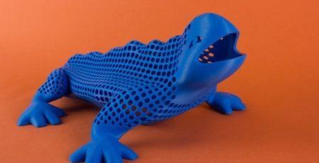 printuri 3D