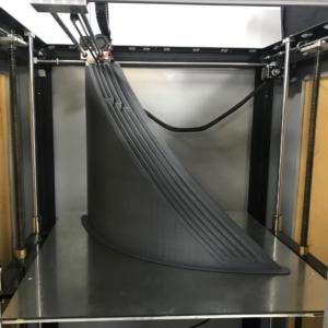 printare 3D FDM