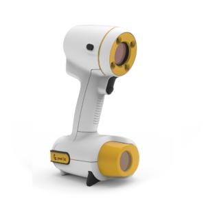 scaner peel 3d