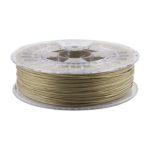 PrimaSelect-PLA-1-75-mm-750-g-metallic-gold-PS-PLA-