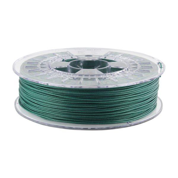 PrimaSelect-PLA-1-75-mm-750-g-metallic-gruen-PS-PLA