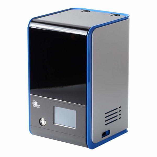 Creality-LD-001-DLP-Printer-LD-001-23557