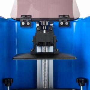 imprimanta 3D creality