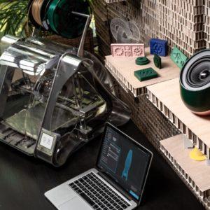 cursuri 3D