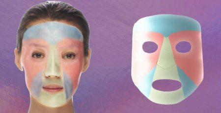 neutrogena maskiD