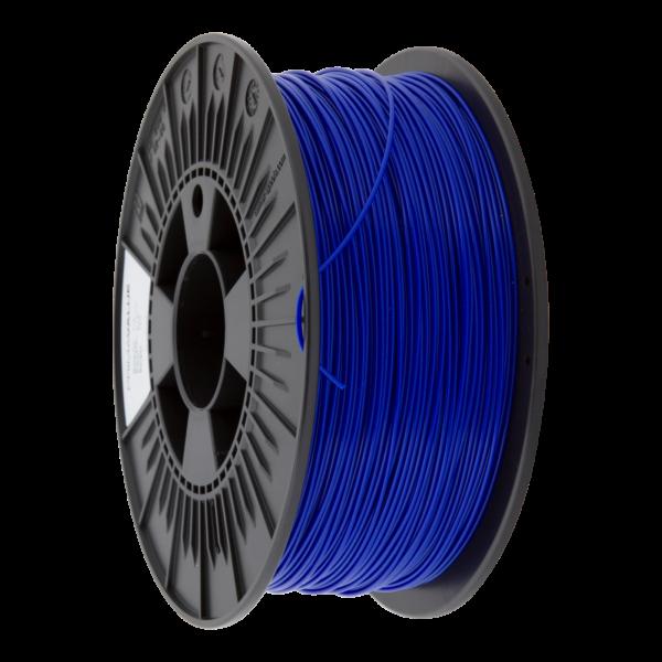 pla – value blue