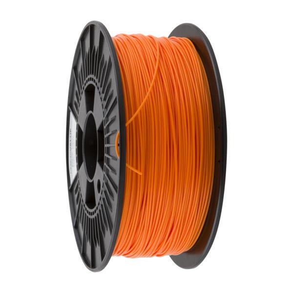 pla – value orange