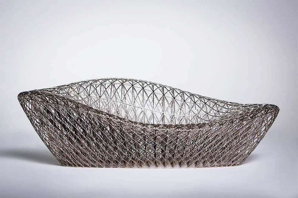 canapea 3D