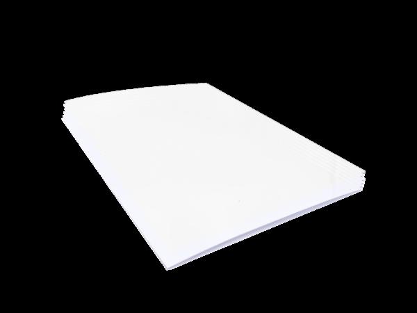 Plaques-HIPS-VAQUFORM-1mm-x15-Vaquform-HIPS-1mm-x15
