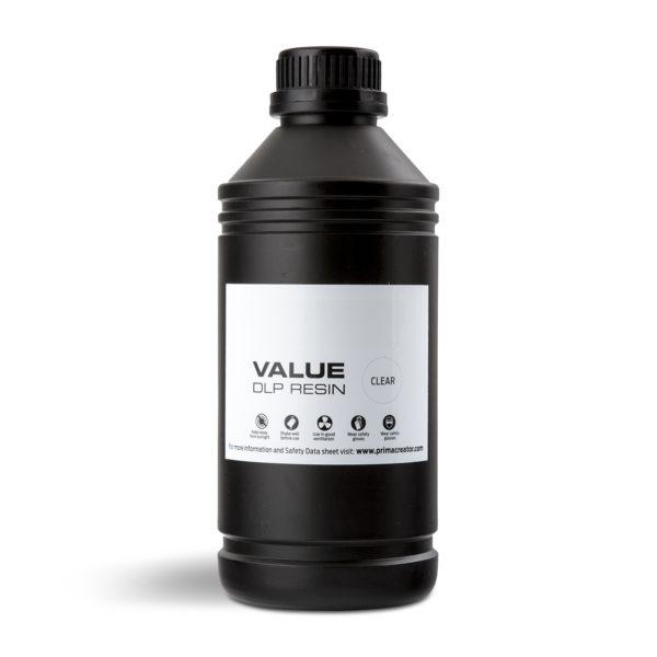 PrimaCreator-Value-UV—DLP-Resin-1000-ml-Clear-P_1