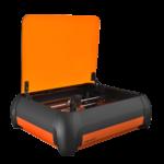 decoupeuse-laser-emblaser-2