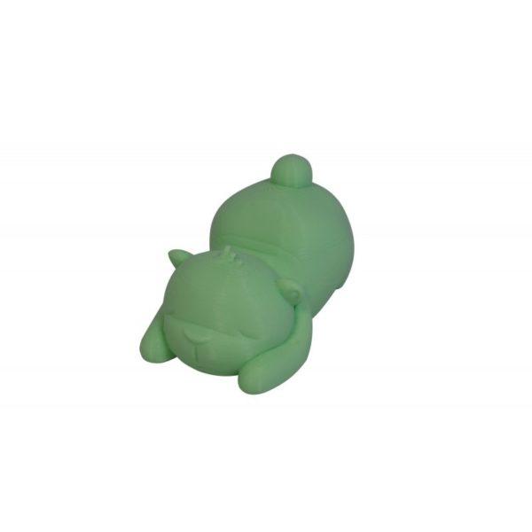 pla-pastel (1) mint