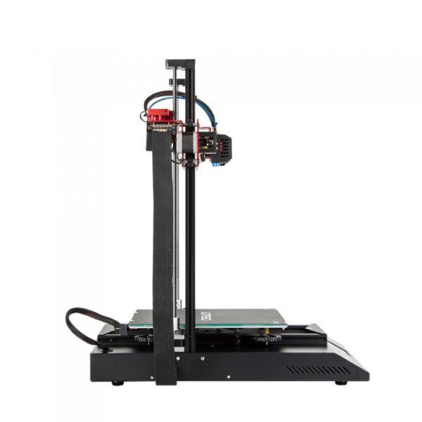 Creality-CR-10S-Pro-300-300-400mm-CR-10S-Pro-2355_2