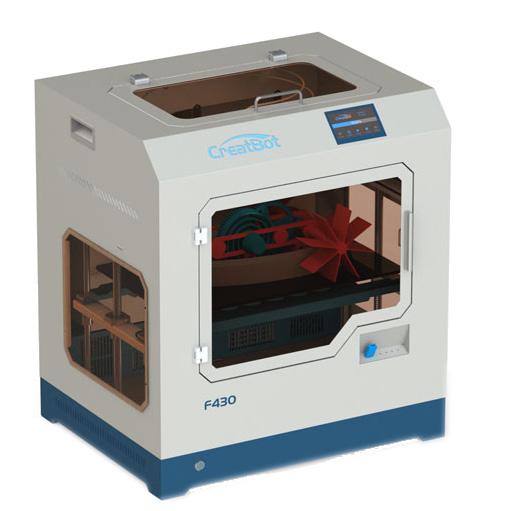CreatBot-F430-420–C-version-F430-23581