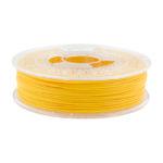 filament galben pla
