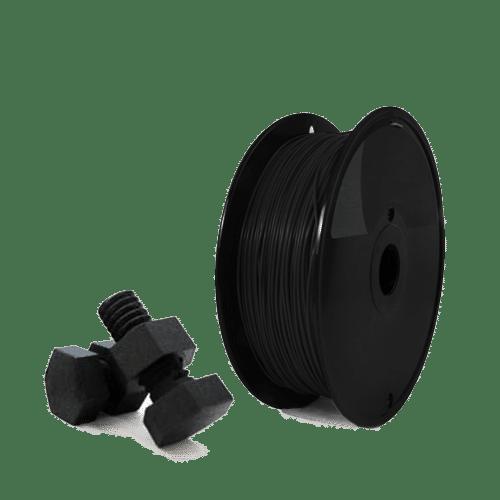 Conductive-filament