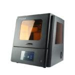 Wanhao-Duplicator-D8-DLP-D8-23463_1