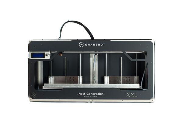 3D-printer-Sharebot-XXL-front