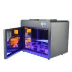 Wanhao-Boxman-1-UV-Led-Curing-Box-Boxman-1-23462_5