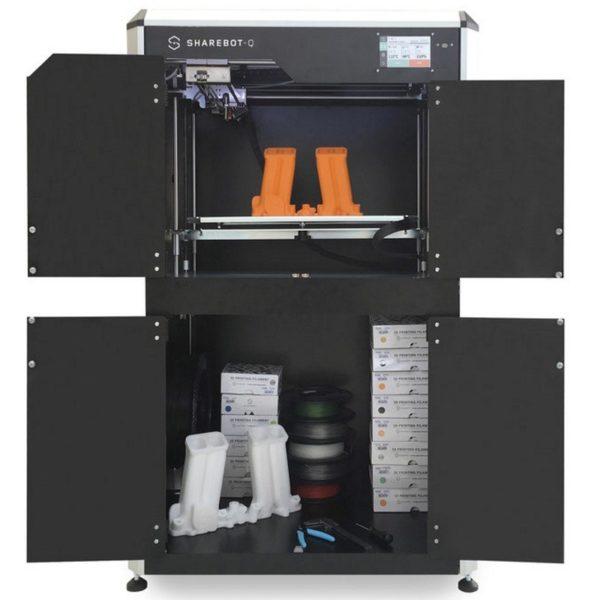 sharebot-q-3d-printer