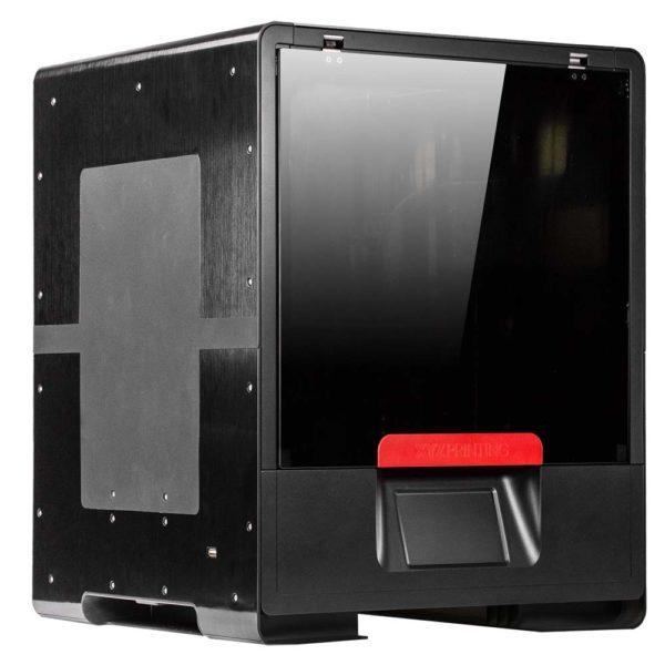 XYZprinting-da-Vinci-Color-mini-3FCM1XEU00G-24004_2