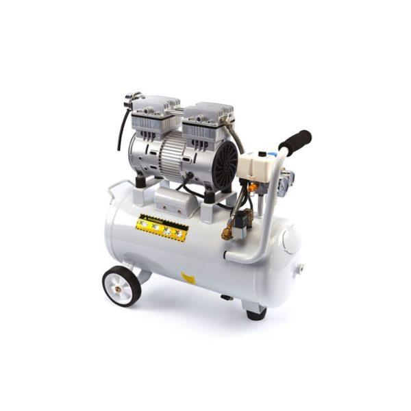 hbm-30-liter-professionele-low-noise-compressor_2_nr6289
