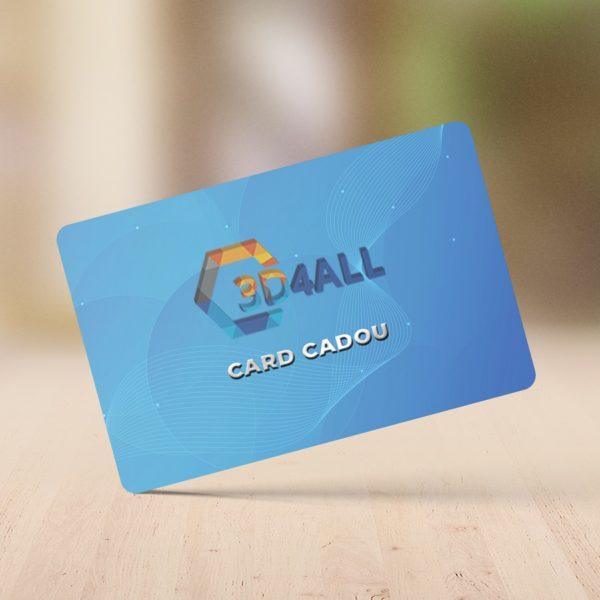 card-3d