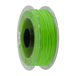 easy flex verde