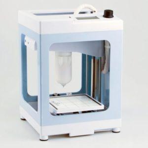 imprimanta 3D mycusini