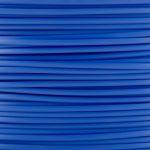 PrimaSelect-PLA-Satin-1-75mm-750-g-Blau-PS-PLA-175-0750-BLS-23757_5