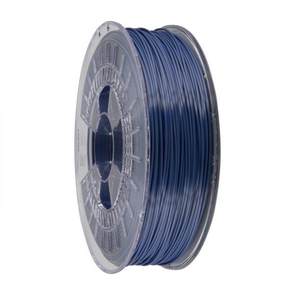 PrimaSelect-PLA-Satin-1-75mm-750-g-Lila-PS-PLA-175-0750-PUS-23756