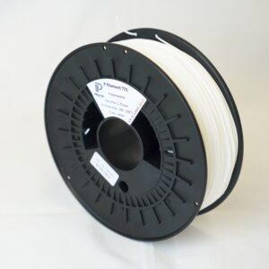 p-filament alb