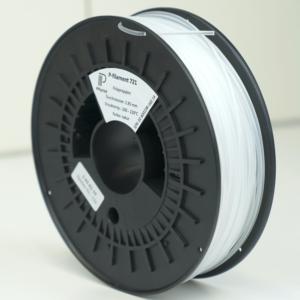 p-filament