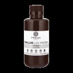 PrimaCreator-Value-Flex-UV-Resin-500-ml-Clear-PV-RF-B405-0500-CL-24595