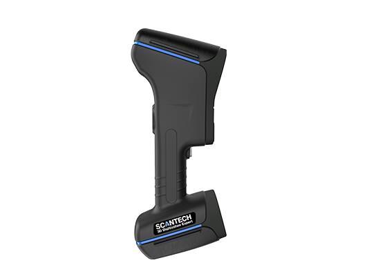 AXE-3d-scanner-3