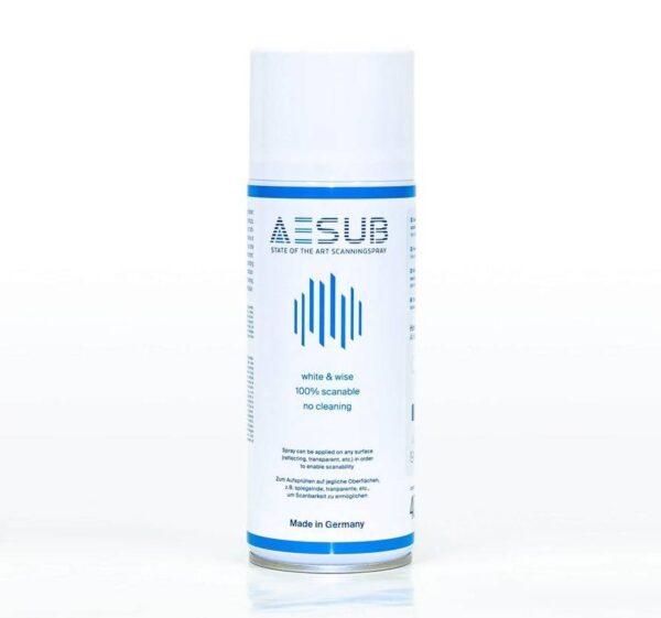Aesub-Blue—3D–scanning-spray-_2__1x1.wm