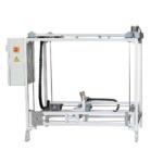 mini printer 2