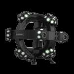 scanner-5