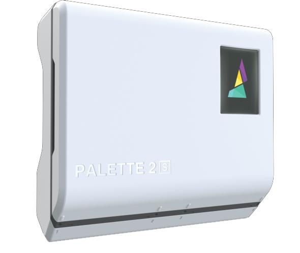 Mosaic-Palette-2S-Palette-2S-24605