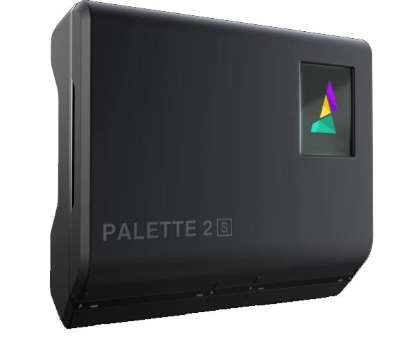 Mosaic-Palette-2S-Pro-Palette-2S-Pro-24606