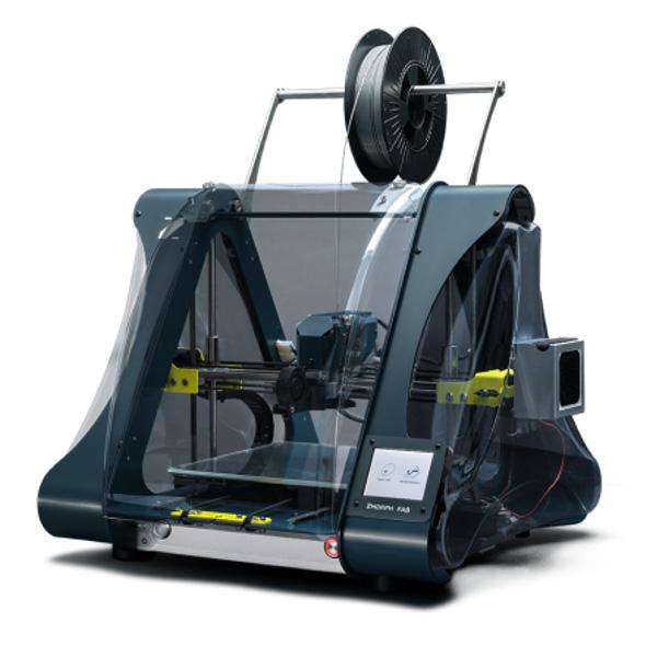 Zmorph-Fab-3D-Printer-WG-ZMORPH-FAB-26039