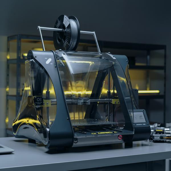 Zmorph-Fab-3D-Printer-WG-ZMORPH-FAB-26039_3