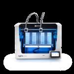 imprimanta 3D BCN3D Sigma D25