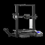 Creality-Ender-3-Max-300-300-340-mm-Ender-3-MAX-25910_1